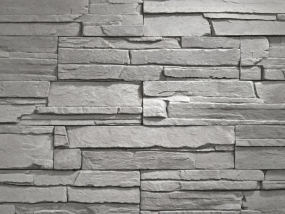 Segment kameň F08