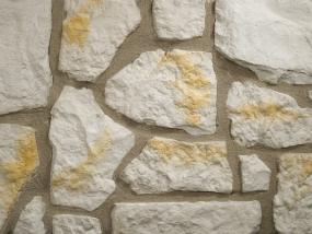 Oravský kameň Bianco