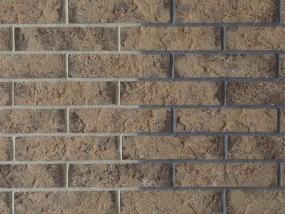 Rustik siena