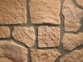 Oravský kameň Marrone