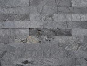WL 33 silver grey