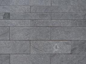 WL 35 Silver Grey
