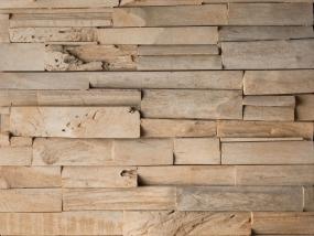 Wood panel 350
