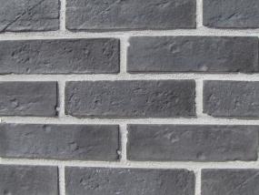 Brick 99