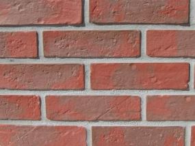 Brick 0103