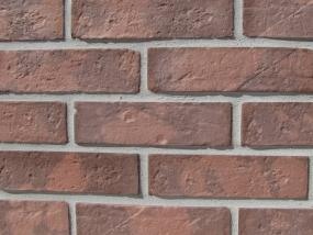 Brick 0305