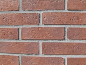 Brick 0322