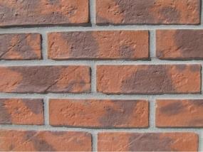 Brick 0405