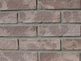 Brick 1136