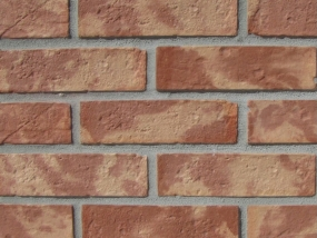 Brick 1322