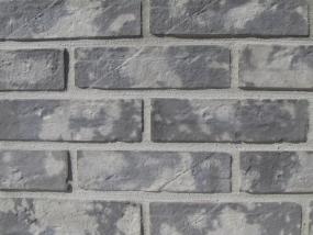 Brick 1699
