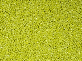Perleť Green