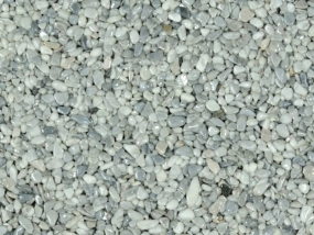 Kamienkový koberec Bardiglio