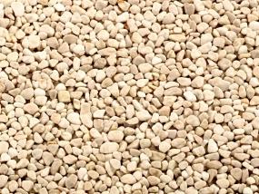Kamienkový koberec Botticino