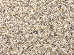 Kamienkový koberec Madeira S