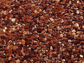 Kamienkový koberec Marrone...