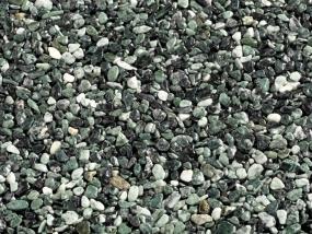 Kamienkový koberec Verde alpi