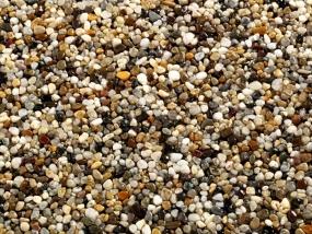 Kamienkový koberec Madeira