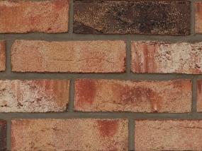 Moorbrand Torf - Bunt 31