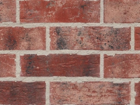 Brick Street 005