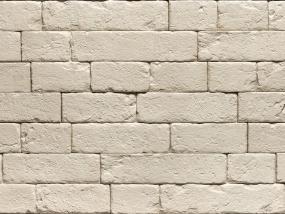 Brickal