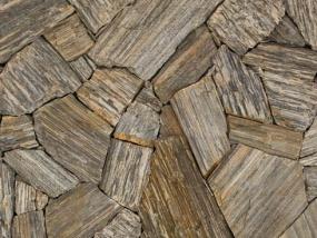 Kamenná kôra RF 27