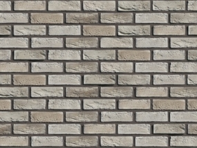 Arnhem grigio