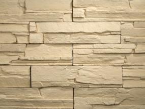 Segment kameň F04